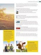 ADAC Reisen Campingwelten für Familien - Page 5