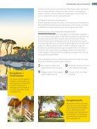 ADAC Reisen Campingwelten für Familien - Page 7