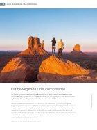 ADAC Reisen Camper USA und Kanada - Page 2