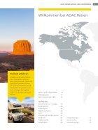 ADAC Reisen Camper USA und Kanada - Page 3