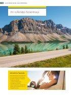 ADAC Reisen Camper USA und Kanada - Page 4