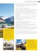ADAC Reisen Camper USA und Kanada - Page 5