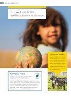 ADAC Reisen Camper USA und Kanada - Page 6
