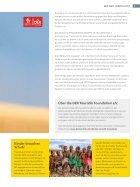 ADAC Reisen Camper USA und Kanada - Page 7