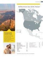 ADAC Reisen USA Kanada - Page 3