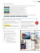 ADAC Reisen USA Kanada - Page 7