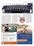 Wild Wings - Ausgabe 17 2019/20 - Page 5