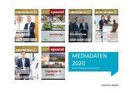 Mediadaten_Wirtschaftsmagazin_unternehmen_2020