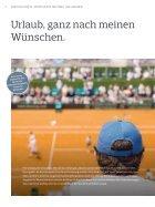 Sportevents weltweit - Page 4