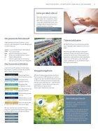 Sportevents weltweit - Page 5