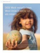 Sportevents weltweit - Page 6
