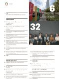 Global Compact Jahrbuch 2019: SDGs und Agenda 2030 - Page 4