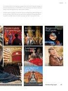 Klassik und Kultur LIVE GJ 20 - Page 3