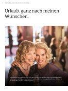 Klassik und Kultur LIVE GJ 20 - Page 4