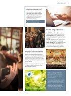 Klassik und Kultur LIVE GJ 20 - Page 5
