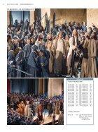Klassik und Kultur LIVE GJ 20 - Page 6
