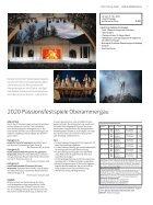 Klassik und Kultur LIVE GJ 20 - Page 7