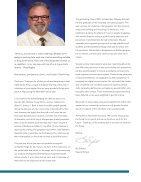 Sandia Prep 2018-2019 Annual Report - Page 4