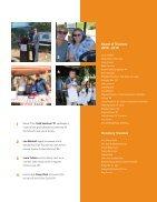 Sandia Prep 2018-2019 Annual Report - Page 5