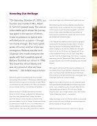 Sandia Prep 2018-2019 Annual Report - Page 6