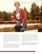 Sandia Prep 2018-2019 Annual Report - Page 7