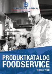 Produktkatalog_tur01_2020