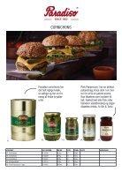 Produktkatalog_tur01_2020 - Page 7