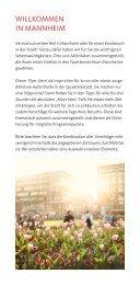 STAMK_Mannheim-in1h-3d_2019-12-03_DE-tags_Einzelseiten