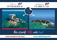 DunbarRock_ClarksCay_Flyer_German_2020_web