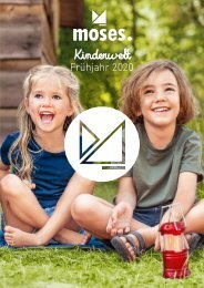 FJ2020_Kinderwelt