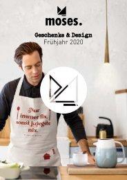 FJ2020_Geschenke_Design