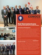 Newsletter ACERA – Diciembre 2019 - Page 2