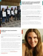 Newsletter ACERA – Diciembre 2019 - Page 6