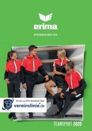 ERIMA-Teamsport-Katalog-2020