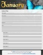 BCBS January 2020 - Page 2