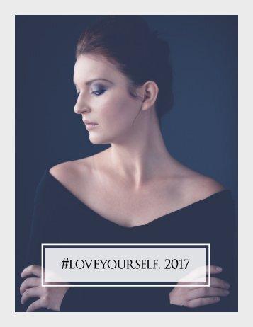 Loveyourself 2017