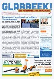 200108 Glabbeek - 8 januari 2020 - Week 02