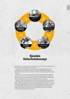EJendals 2020 - Seite 7