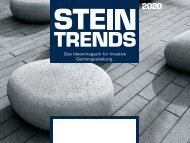 STEINTrends_2020_neutral
