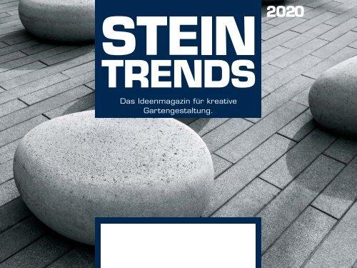 STEINTrends 2020 neutral