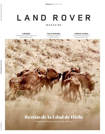 LANDROVER_ISS39_SPANISH_Lower