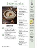Better Nutrition January 2020 - Page 6