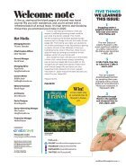 World Traveller January 2020 - Page 7