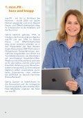 max.PR - Worte öffnen Welten - Page 4