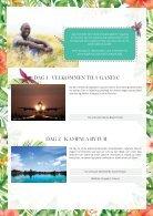 En Roadtrip rundt Afrikas perle - Uganda - Page 2