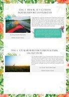 En Roadtrip rundt Afrikas perle - Uganda - Page 3