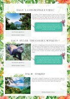 En Roadtrip rundt Afrikas perle - Uganda - Page 5