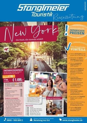 Reisezeitung-2020-01