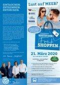 Reisezeitung-2020-01 - Seite 2