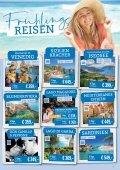 Reisezeitung-2020-01 - Seite 3